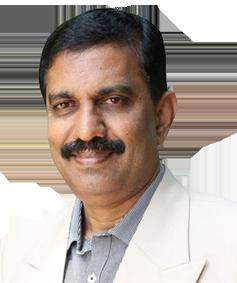 R.Balaji