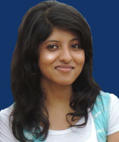 S.Gayathri